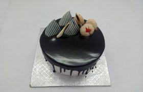 creamy-choco-lychee-cakes-in-coimbatore-2