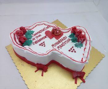 engagement-special-cakes-in-coimbatore-1