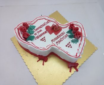 engagement-special-cakes-in-coimbatore-2