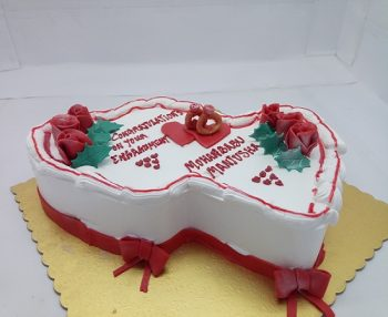 engagement-special-cakes-in-coimbatore