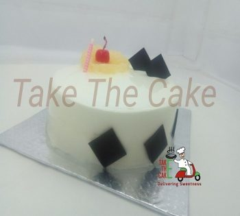 hawain-smooth-cream-cakes-in-coimbatore-1