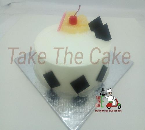 hawain-smooth-cream-cakes-in-coimbatore-3