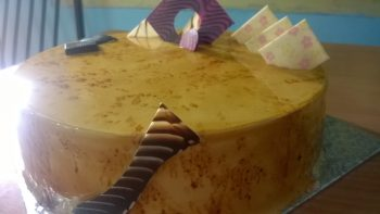 mocha-cream-cakes-in-coimbatore-2