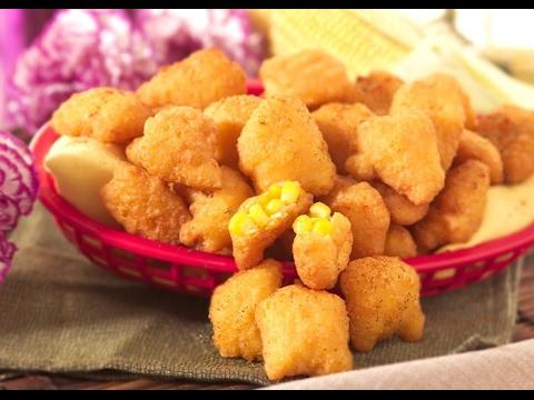 corn-nuggets