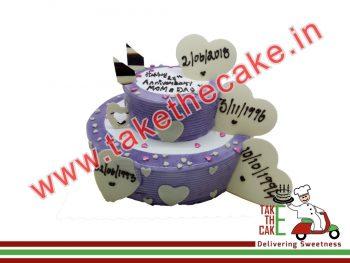 anniversary-cake-1