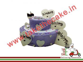 anniversary-cake-3