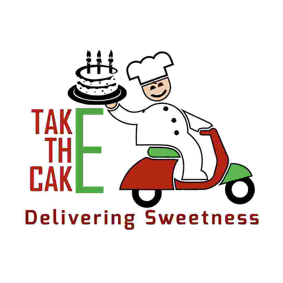 take-the-cake-logo