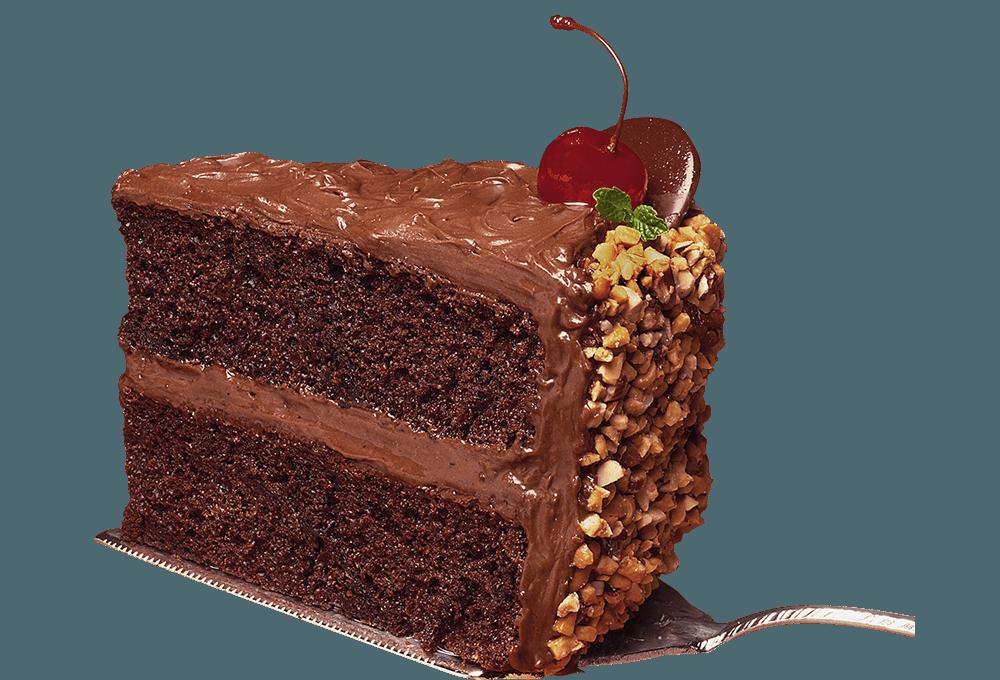 cake-slider