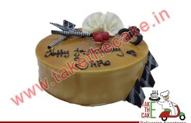caramel-glaze-1