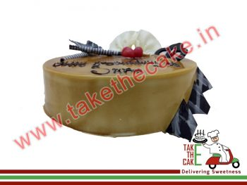 caramel-glaze-2