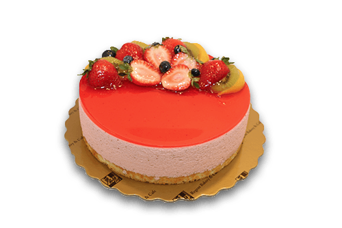 mousse-cake-2