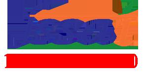 ttc-fssai-logo