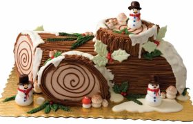 christmas-yule-log-cake