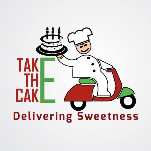 take-the-cake-logo